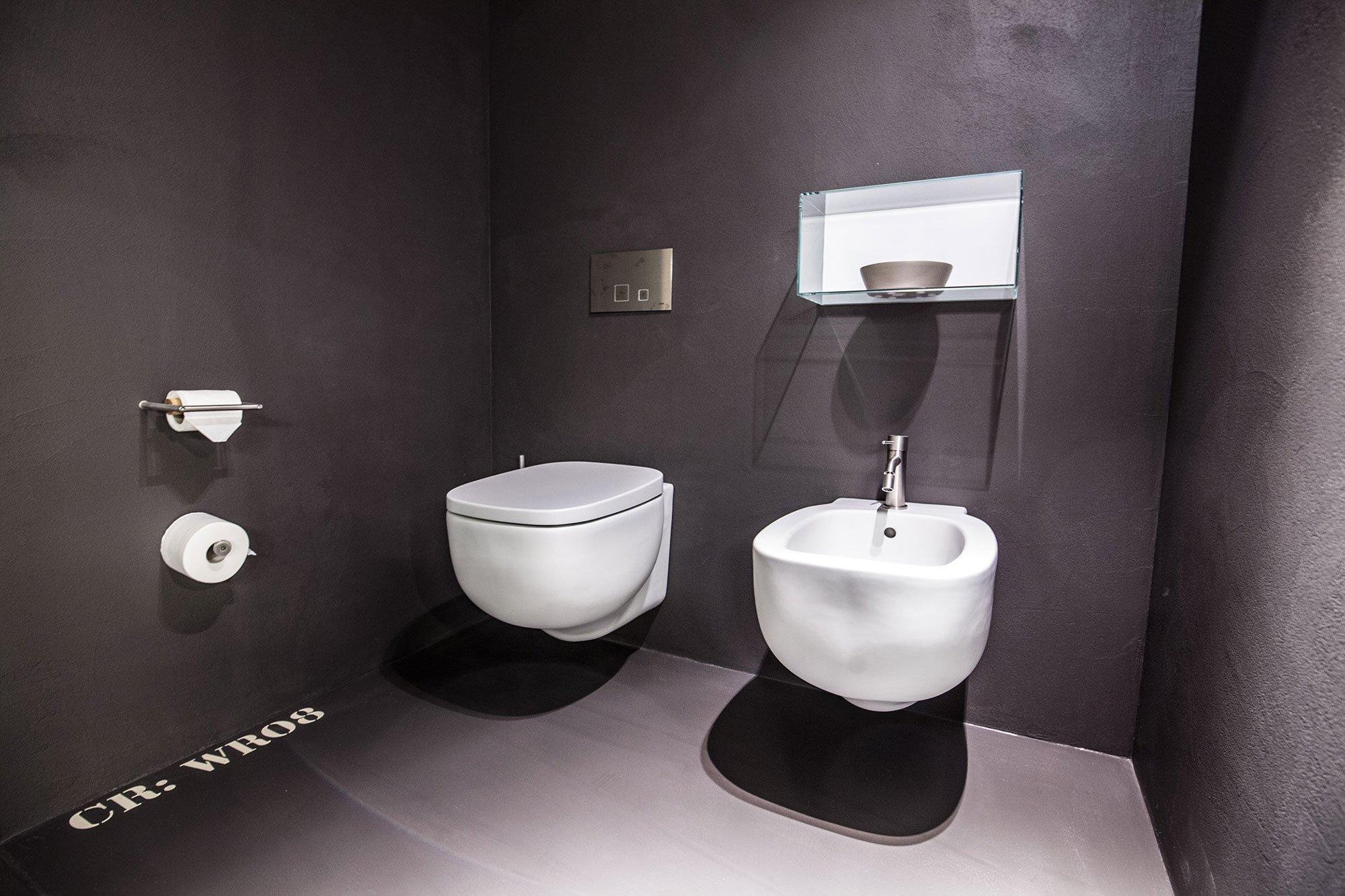 Boffi Bathroom | Ideacasain
