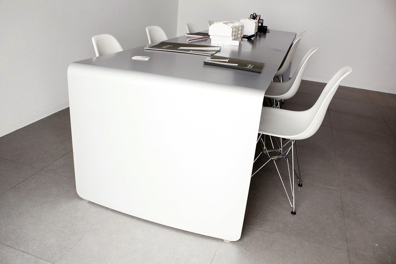 Arredi Ideacasain | Progettazione Studio di Architettura Leonardo
