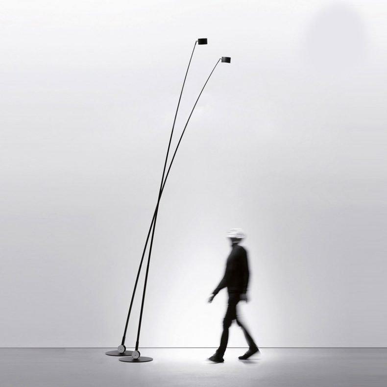 Ideacasain | Davide Groppi