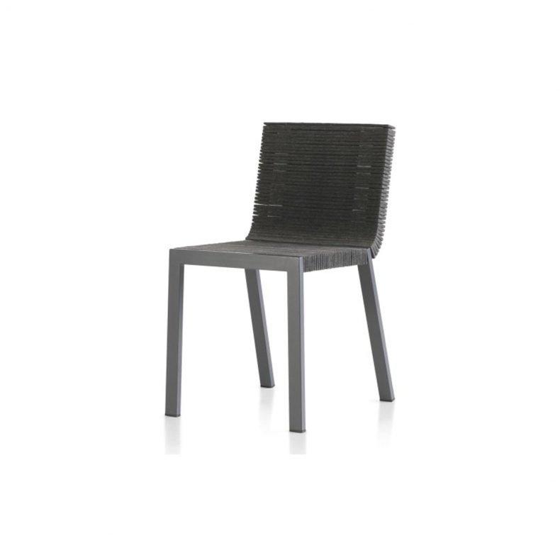 Ideacasain | LAGO Design